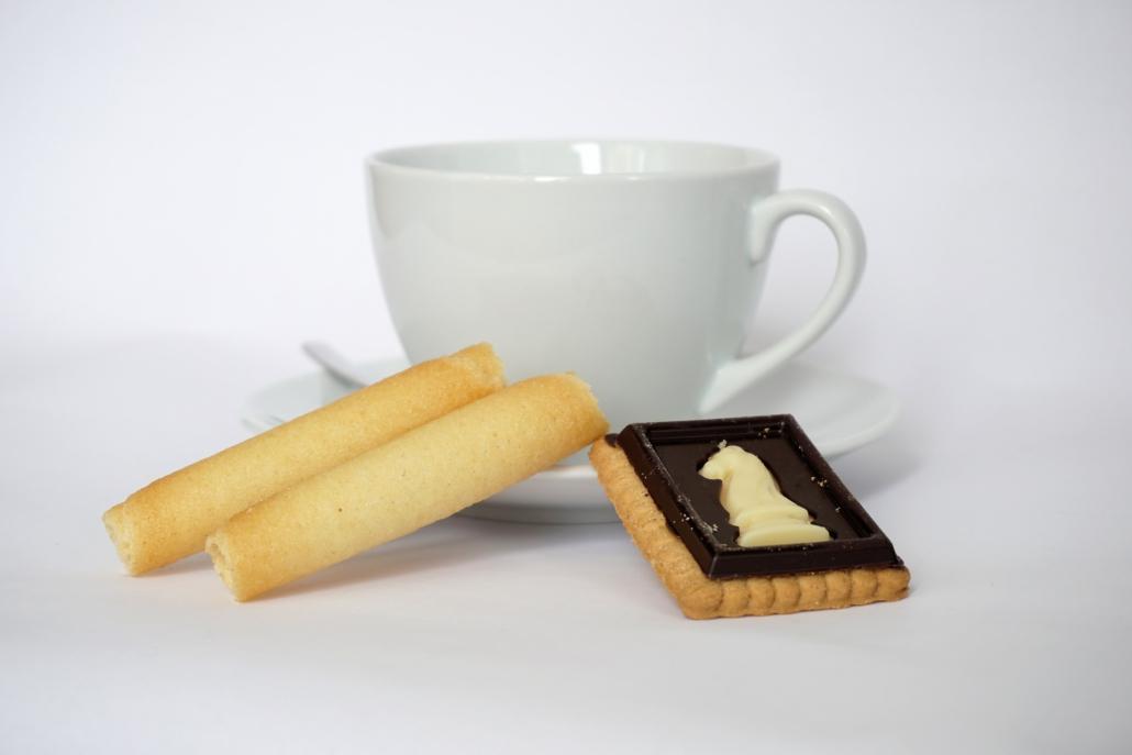 kaffeetasse_mit_keksen