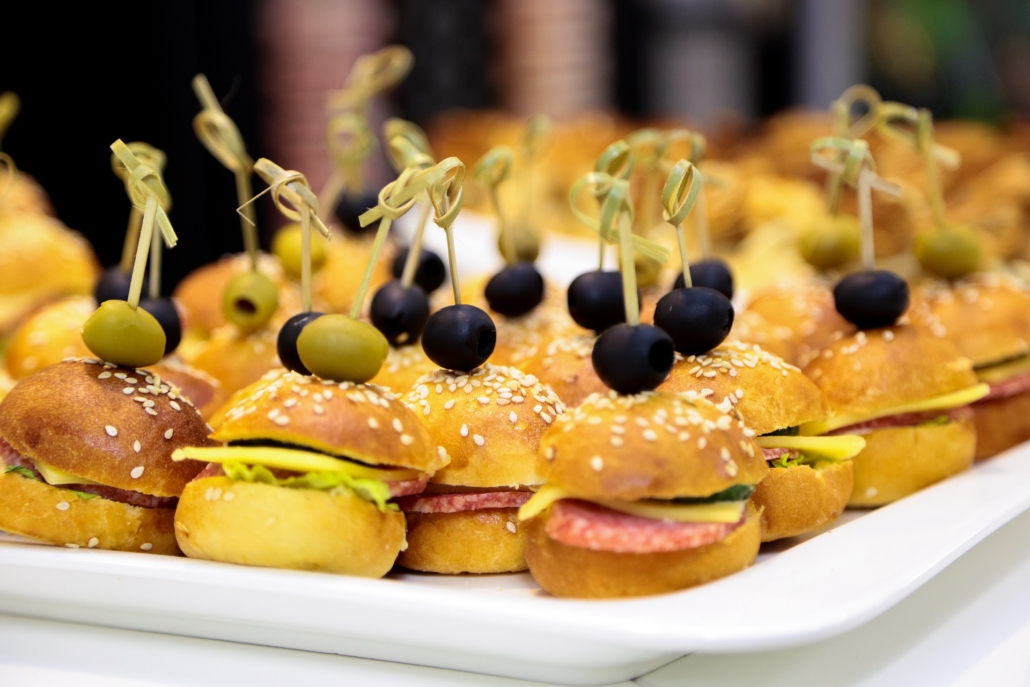 miniburger_fingerfood