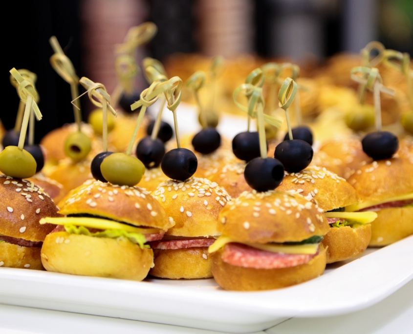 miniburger_fingerfood