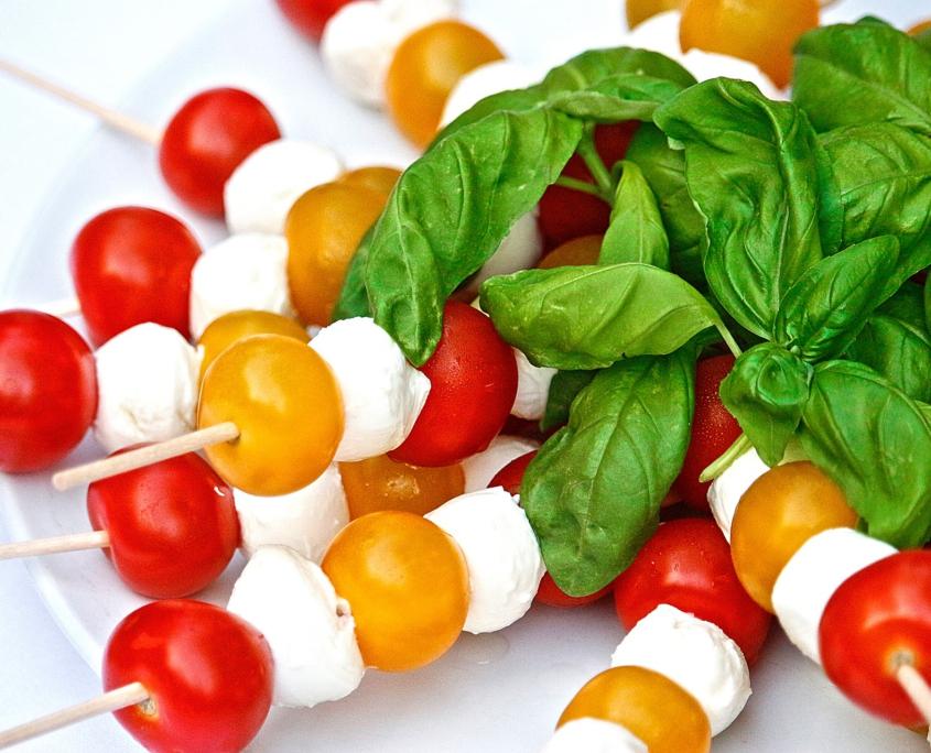 tomate_mozzarella_spiesse
