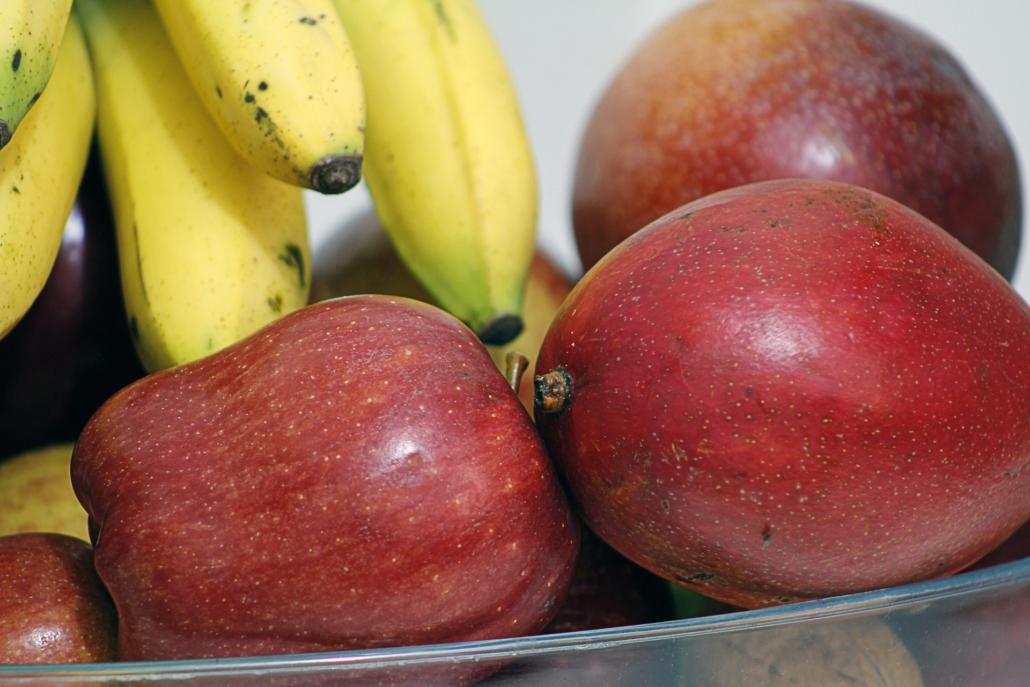 bananen_und_aepfel